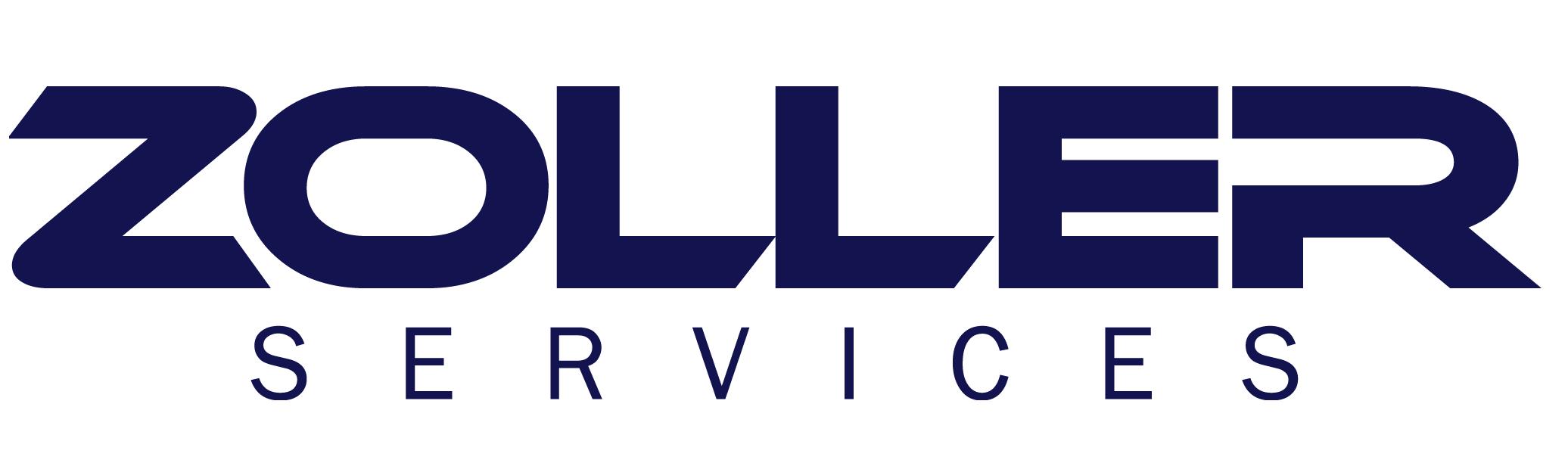 Zoller Services AG